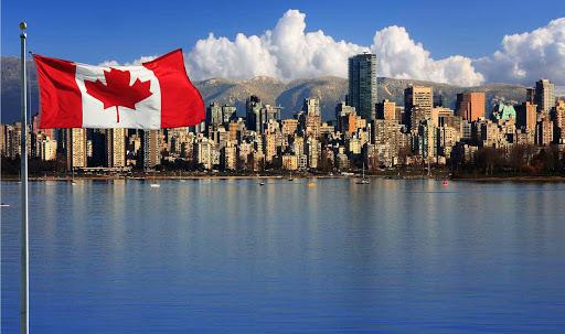 Chia sẻ kinh nghiệm lao động Canada cho những lính mới