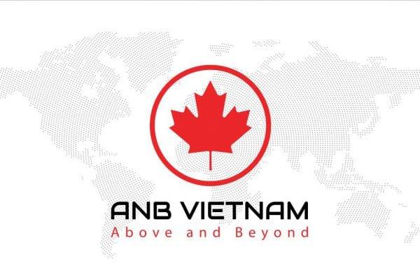 công ty xuất khẩu lao động Canada