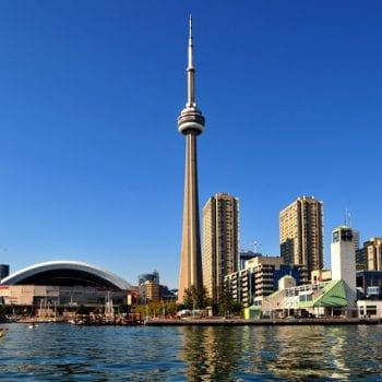 Đi xuất khẩu lao động Canada có bằng đại học có thể làm nghề gì?