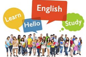 Học ngoại ngữ khi đi xuất khẩu lao động Canada