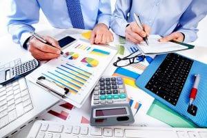 Kế toán là một trong những ngành nghề trọng điểm của nền kinh tế Úc