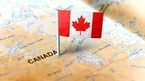 XKLD Canada yêu cầu cao về điều kiện pháp lý
