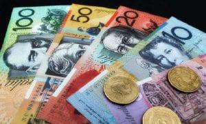 Úc được nhiều người lao động lựa chọn bởi có mức thu nhập cao