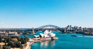 Nên lựa chọn một công ty tư vấn xuất khẩu lao động Úc tốt và có trách nhiệm
