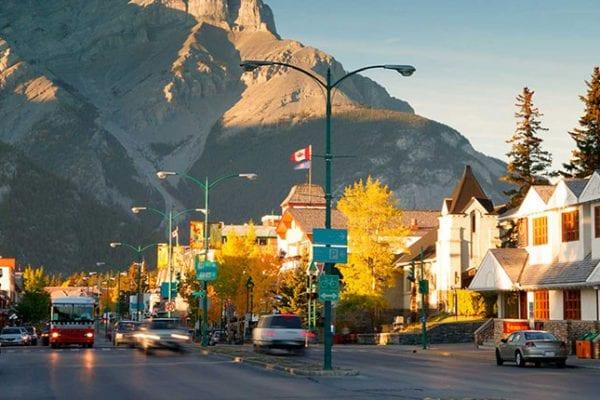 Nam giới nên chọn nghề gì khi xklđ Canada