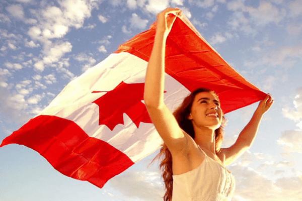 Những điều cần biết về điều kiện lao động phổ thông Canada