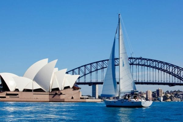 Thủ tục xuất khẩu lao động Úc không thể bỏ qua nếu muốn thành công