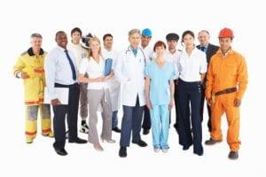 Úc có nhiều ngành nghề phù hợp với từng đối tượng lao động