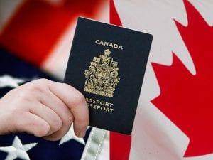 Visa thương mại có được cấp hay không dựa vào hồ sơ chứng minh công việc của bạn