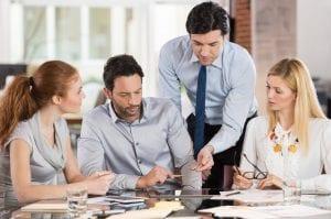 Hãy vững vàng tay nghề,trình độ chuyên môn trước khi bắt tay vào việc tại Canada