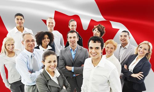 xklđ Canada