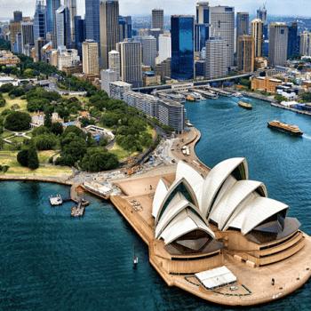 Kinh nghiệm xuất khẩu lao động Úc