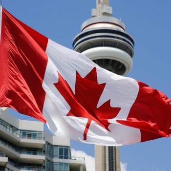 Xuất khẩu lao động Canada lương bao nhiêu nếu có tay nghề đầu bếp