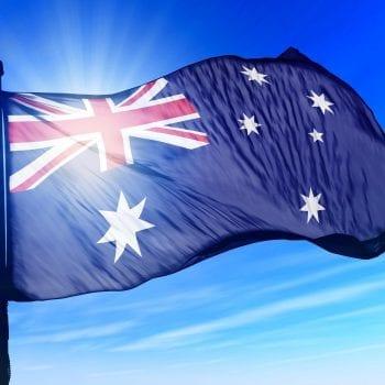 Xuất khẩu lao động Úc