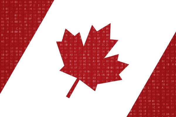 Xuất khẩu lao động Canada bao nhiêu tiền