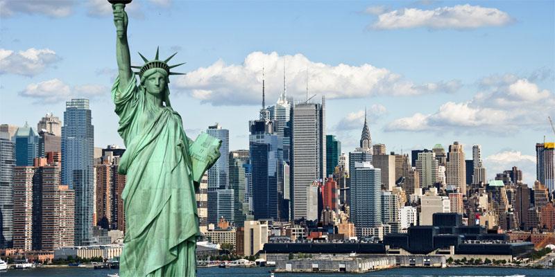 thủ đô của mỹ, thủ đô của mỹ là gì, thủ đô của mỹ là thành phố nào, thủ đô của mỹ tên là gì, new york có phải thủ đô của mỹ không, thủ đô của mỹ trước washington, thủ đô của mỹ là new york, thủ đô của mỹ ở đâu, thủ đô của mỹ tên gì trước washington, đâu là thủ đô của mỹ, thủ đô của mỹ thuộc bang nào, thủ đô của mỹ nằm ở bang nào, các thủ đô của mỹ, tên thủ đô của mỹ, thủ đô của mỹ, new york thành phố từng là thủ đô của mỹ, washington thành phố nào là thủ đô của mỹ, thành phố nào từng là thủ đô của mỹ