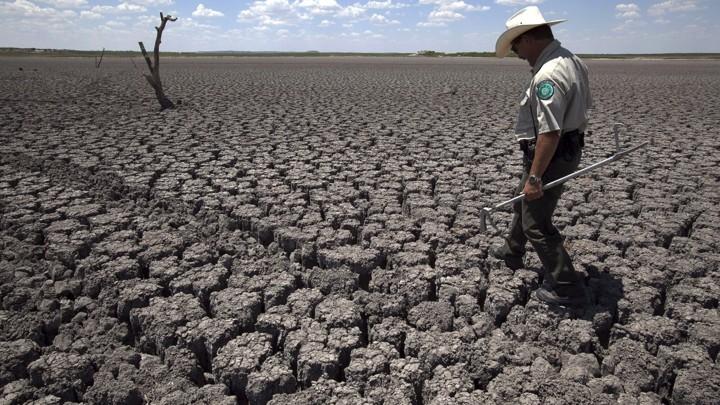 khí hậu mỹ, khí hậu nước mỹ, khí hậu ở mỹ, bản đồ khí hậu nước mỹ, mỹ thuộc đới khí hậu nào, biến đổi khí hậu ở mỹ, mỹ là khí hậu gì, khí hậu bờ tây nước mỹ, khí hậu bên mỹ, khí hậu của nước mỹ