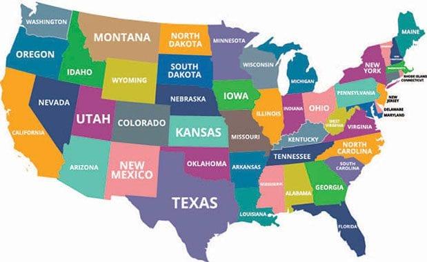 các bang tại mỹ, các tiểu bang ở mỹ, bang nước mỹ, các bang ở mỹ có nhiều người việt, các bang lớn ở mỹ, tên các bang tại mỹ, Danh sách các bang của mỹ, các tiểu bang ở nước mỹ, các tiểu bang tại mỹ, các bang của mỹ, các bang ở mỹ, bang của mỹ, tên các bang của mỹ, mỹ có bao nhiêu tiểu bang, các bang nước mỹ, tên các tiểu bang của mỹ, các bang của nước mỹ, hoa kỳ tiểu bang, tieu bang my, 50 bang của mỹ, các bang hoa kỳ, tieu bang hoa ky, danh sách các tiểu bang của mỹ