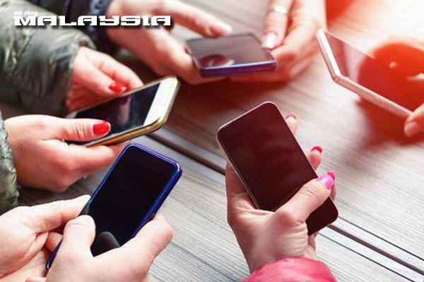 mã vùng malaysia, số điện thoại malaysia, đầu số malaysia, đầu số điện thoại malaysia, đầu số điện thoại malaysia, sdt malaysia, mã nước malaysia, mã vùng điện thoại malaysia, mã vùng của malaysia, mã điện thoại malaysia, mã quốc gia malaysia, mã số điện thoại malaysia, ma vung malaysia, 0060 là mã vùng nước nào, số điện thoại 0060 là nước nào, gọi từ malaysia về việt nam