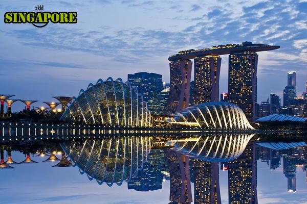 xklđ singapore, xkld singapore, xuất khẩu lao động singapore, làm việc tại singapore, xuất khẩu singapore, xuất khẩu lao động sang singapore, di xkld singapore, đi xuất khẩu singapore, xuất khẩu lđ singapore, hồ sơ xkld singapore, tu nghiệp sinh singapore, xkld singapore uy tín, xkld singapore 2018, xkld singapore 2019, xuất khẩu singapore 2019, xkld singapore 2020, xuất khẩu singapore 2020, xuất khẩu singapore 2018, sang singapore làm việc