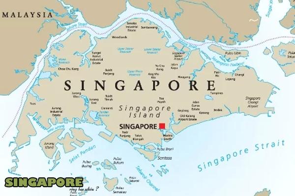 diện tích singapore, diện tích của singapore, diện tích đất nước singapore, diện tích nước singapore, diện tích singapore so với việt nam, singapore diện tích, diện tích của singapore so với việt nam, diện tích singapore bằng tính nào việt nam, dien tich singapore, dien tich singapore bang tinh nao cua viet nam, xinh-ga-po diện tích, tổng diện tích singapore, singapore rộng bao nhiêu, diện tích singapo, singapore bao nhiêu kilômét vuông, đất nước singapore rộng bao nhiêu, diện tích đất singapore, singapore trên bản đồ thế giới, diện tích của đất nước singapore, singapore ở đâu, singapore nằm ở đâu, vị trí địa lý singapore, vị trí địa lý của singapore, bản đồ singapore, dien tich singapore, diện tích đảo singapore
