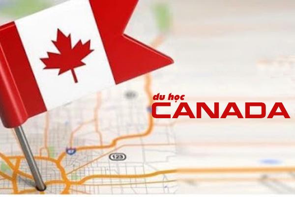 du học canada, du học canada cần gì, du học canada 2021, du học canada nên học ngành gì, đi du học canada, du hoc o canada, du học ở canada, có nên du học canada, du học quebec canada, du học canada vancouver, du học canada uy tín, tại sao du học canada, du học canada hay úc tốt hơn, du học canada và những điều cần biết