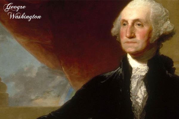 tổng thống washington, washington là ai, george washington là ai, tìm hiểu về oa sinh tơn, ông washington, tổng thống george washington, tiểu sử oa sinh tơn, tổng thống mỹ washington, oa sinh tơn là ai, tiểu sử washington, ông oa sinh tơn, tiểu sử tổng thống washington, tổng thống oa sinh tơn, tổng thống mỹ george washington, tìm hiểu về washington, tong thong washington, tổng thống đầu tiên của hợp chủng quốc mĩ là