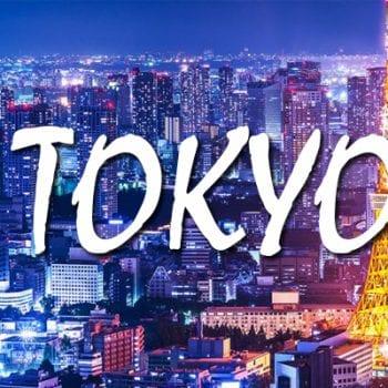 thủ đô của nhật bản, thủ đô nhật bản là gì, tokyo có phải thủ đô của nhật bản không, thủ đô của nhật, thủ đô nhật, thu do nhat ban, nhật bản có thủ đô không, thủ đô của nhật bản là gì, thủ đô nước nhật, thu do cua nhat ban, tokyo không phải thủ đô của nhật, thủ đô của nhật là gì, tokyo là thủ đô của nước nào, nhật bản không có thủ đô, tokyo có phải là thủ đô của nhật bản, nhật có thủ đô không, thủ đô nhật bản tên gì, thủ đô chính thức của nhật bản, nhật bản có thủ đô hay không, nhật bản có thủ đô ko, nhật bản thủ đô