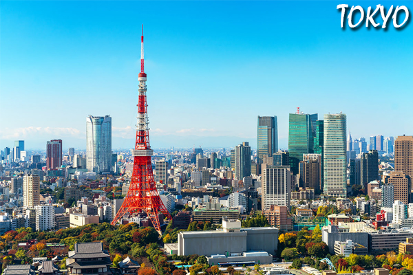 thủ đô của nhật bản, thủ đô nhật bản là gì, tokyo có phải thủ đô của nhật bản không, thủ đô của nhật, thủ đô nhật, thu do nhat ban, nhật bản có thủ đô không, thủ đô của nhật bản là gì, thủ đô nước nhật, thu do cua nhat ban, tokyo không phải thủ đô của nhật, thủ đô của nhật là gì, tokyo là thủ đô của nước nào, nhật bản không có thủ đô, tokyo có phải là thủ đô của nhật bản, nhật có thủ đô không, thủ đô nhật bản tên gì, thủ đô chính thức của nhật bản, nhật bản có thủ đô hay không, nhật bản có thủ đô ko, nhật bản thủ đô, thủ đô nhật bản, thủ đô tokyo nhật bản, edo là thành phố nào của nhật bản, edo là tên gọi cũ của thành phố nào, thu do tokyo, thủ đô tokyo