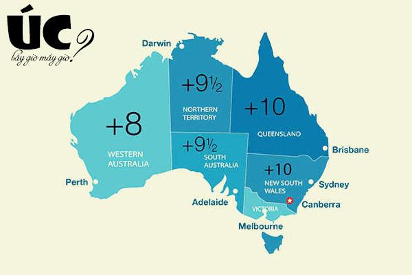 giờ úc và việt nam, giờ úc, múi giờ úc, múi giờ úc và việt nam, giờ bên úc, thời gian ở úc, múi giờ úc so với việt nam, giờ bên úc so với việt nam, gio uc va vietnam, nước úc bây giờ là mấy giờ, úc cách việt nam mấy tiếng, múi giờ australia, úc bây giờ là mấy giờ, múi giờ ở úc, giờ australia, giờ ở úc, giờ của úc, giờ của úc so với việt nam, giờ nước úc, giờ australia so với việt nam, bên úc giờ là mấy giờ, giờ ở úc so với việt nam, múi giờ ở úc và việt nam, giờ úc và việt nam, chênh lệch múi giờ giữa việt nam và úc, múi giờ của úc so với việt nam, múi giờ của úc, giờ việt nam và úc