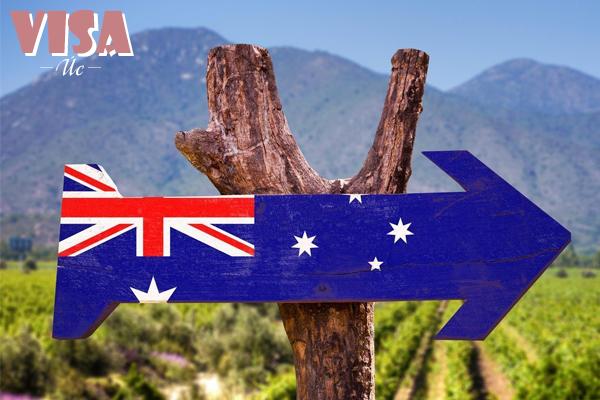 visa úc, xin visa úc, làm visa Úc, hồ sơ xin visa úc, nộp hồ sơ xin visa úc ở đâu, visa du lịch úc, xin visa du lịch úc, làm visa du lịch úc, điều kiện xin visa du lịch úc, kinh nghiệm xin visa úc, xin visa úc bao lâu có kết quả, xin visa úc mất bao lâu, xin visa du lịch úc mất bao lâu, xin visa úc có khó không, xin visa đi úc có khó không