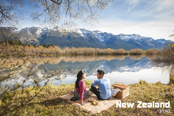 visa new zealand online, xin visa new zealand, visa du lịch new zealand, xin visa new zealand online, visa đi new zealand, xin visa đi new zealand, xin visa du lịch new zealand, kết quả visa new zealand, xin visa new zealand tự túc, làm visa new zealand, visa new zealand du lịch, làm visa đi new zealand, visa new zealand 2020, visa new zealand du lich, visa new zealand tự túc, visa new zealand du học, xin visa new zealand du học