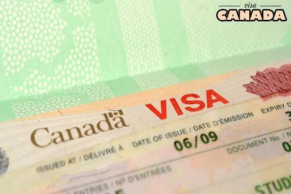 xin visa canada tại hà nội, xin visa canada online, hồ sơ xin visa canada, phí xin visa canada, nộp hồ sơ xin visa canada ở đâu, hồ sơ xin visa canada gồm những gì, kinh nghiệm xin visa canada, điều kiện xin visa canada, mẫu đơn xin visa canada, thời gian xin visa canada, thời gian xin visa canada là bao lâu, don xin visa canada, quy trình xin visa canada, chi phí xin visa canada, phỏng vấn xin visa canada, visa canada, visa canada 10 năm, xin visa đi canada, thị thực canada, xin thị thực canada
