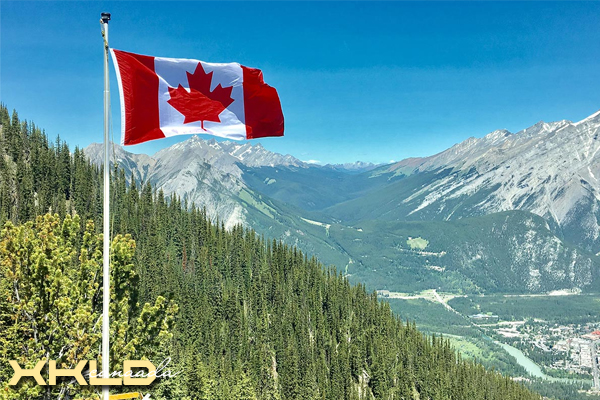 lao động canada, lao dong canada, xkld canada, xuất khẩu lao đông canada 2020, xuat khau lao dong canada, việc làm canada, làm việc tại canada, công ty đưa người đi canada, xuất khẩu canada, đường dây đi canada, cty xkld sang canada, đi canada làm việc, xuất khẩu lao động sang canada
