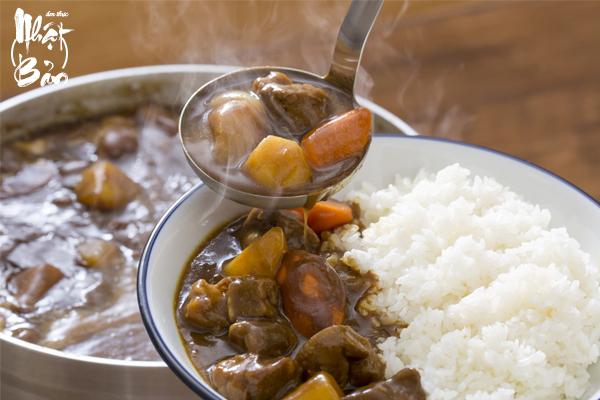 ẩm thực nhật bản, văn hóa ẩm thực nhật bản, giới thiệu món ăn nhật bản, aẩm thực nhật bản, thuyết trình về văn hóa ẩm thực nhật bản, am thuc nhat ban, giới thiệu về ẩm thực nhật bản, nền ẩm thực nhật bản, ẩm thực nhật, văn hoá ẩm thực nhật bản, tinh hoa ẩm thực nhật bản, ẩm thực của nhật bản, tìm hiểu về ẩm thực nhật bản, món ăn nhật bản, triết lý ẩm thực nhật bản, nhật bản ẩm thực, đồ ăn nhật, đồ ăn nhật bản, bữa ăn của người nhật, món ăn truyền thống của nhật bản