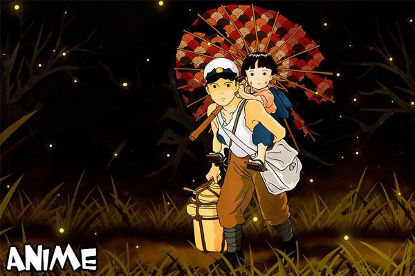 anime là gì, anime là nghĩa gì, anime nghĩa là gì, hoạt hình anime là gì, anime, anime hay nhất thế giới, hoạt hình nhật bản, hoạt hình nhật bản nổi tiếng, phim hoạt hình nhật bản chiếu rạp, hoạt hình nhật bản mới nhất, phim hoạt hình nhật bản hay ý nghĩa, hoạt hình nhật bản hay nhất mọi thời đại, phim hoạt hình nhật bản cho trẻ em, hoạt hình nhật bản ý nghĩa, hoạt hình nhật bản hay ý nghĩa, hoạt hình nhật bản hay nhất thế giới