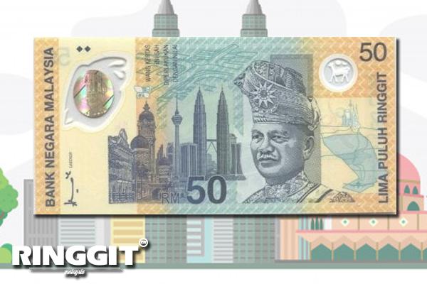 malaysia dùng tiền gì, hình ảnh tiền malaysia, tiền xu malaysia, 50 sen tiền malaysia, 20 sen malaysia, tiền malaysia 5 sen, tiền malaysia, cách nhận biết tiền malaysia, tỷ giá tiền malaysia, đồng tiền malaysia gọi là gì, ringgit, ringgit malaysia, đổi ringgit ở đâu, tiền malaysia hôm nay, tiền giấy malaysia, malaysia dùng tiền gì, đổi tiền ở malaysia, malaysia xài tiền gì