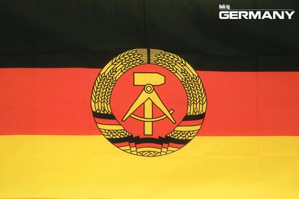 cờ nước đức, cờ đức, ý nghĩa cờ đức, lá cờ nước đức, cờ của nước đức, cờ đức màu gì, co nuoc duc, quốc kỳ đức, lá cờ của đức, cờ đúc, ý nghĩa lá cờ đức, quoc ki duc, quốc kỳ nước đức, quoc ky nuoc duc, la co nuoc duc, quoc ky duc
