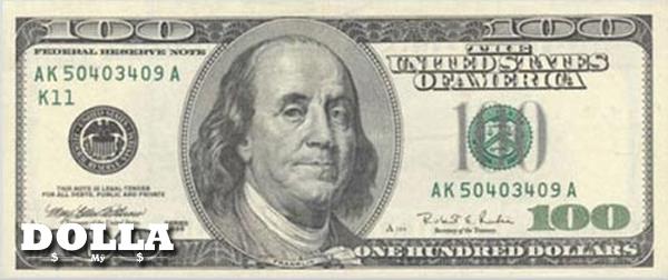 mệnh giá tiền đô, các mệnh giá tiền đô la mỹ hiện nay, mệnh giá cao nhất của tiền đô, các mệnh giá tiền đô, mệnh giá đô la mỹ lớn nhất hiện nay, mệnh giá đô la mỹ, tờ 500 đô, hình ảnh tiền đô la mỹ, tờ 500 đô mỹ, mệnh giá lớn nhất của tiền đô, có tờ 500 đô không, mệnh giá tiền đô cao nhất, mệnh giá đô la mỹ lớn nhất, mệnh giá tiền mỹ, đô la mỹ có bao nhiêu mệnh giá, mệnh giá usd cao nhất, các mệnh giá tiền usd, menh gia cao nhat cua dola my, tiền đô mệnh giá cao nhất