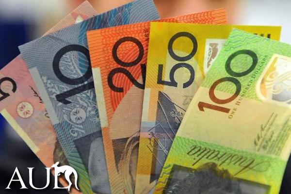 50 cent úc bằng bao nhiêu tiền việt nam, tờ 5 đô úc, tiền úc, tiền australia 50, đồng tiền xu australia, tờ 50 đô úc, tiền australia 10, mệnh giá tiền úc, đồng xu 1 dollar australia, các mệnh giá tiền úc, 50 đô úc, 100 đô úc bằng bao nhiêu tiền việt 2020, mệnh giá tiền australia, hình ảnh tiền úc, hình ảnh tiền 100 đô úc, tiền xu úc, tiền xu úc giá bao nhiêu, 100 đô úc bằng bao nhiêu tiền việt 2021, 5 đô úc, tiền úc giá bao nhiêu