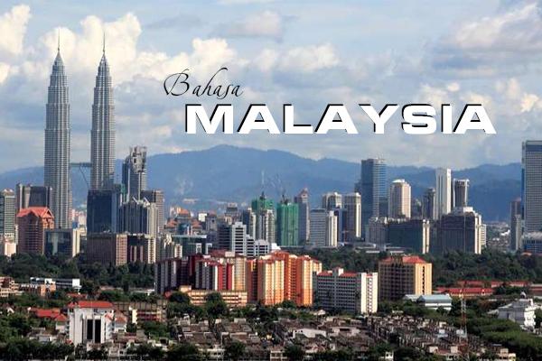 malaysia nói tiếng gì, người malaysia nói tiếng gì, ngôn ngữ malaysia, malaysia dùng ngôn ngữ gì, ngôn ngữ của malaysia, ngôn ngữ chính của malaysia, ngôn ngữ của người malaysia, ngôn ngữ của malaysia, ngôn ngữ chính của malaysia, ngôn ngữ của người malaysia, ngôn ngữ ở malaysia, malaysia sử dụng ngôn ngữ gì, chữ malaysia, malaysia ngôn ngữ chính thức, ngôn ngữ chính thức của malaysia, ngôn ngữ chính malaysia