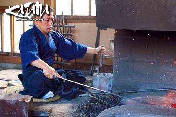 katana, kiếm katana, kiếm nhật, kiem nhat ban, kiếm nhật katana, các loại kiếm nhật, các loại katana, kiem nhat, kiem katana, kiếm samurai, katana samurai, cách làm kiếm katana, cách làm kiếm nhật, cach lam kiem nhat, kiem nhat ban, những thanh kiếm katana huyền thoại, katana samurai, che tao kiem nhat, kiếm muramasa