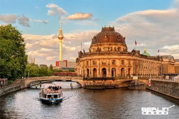 thủ đô của đức, thủ đô đức, thủ đô của đức là gì, thủ đô nước đức, thủ đô của nước đức là gì, berlin là thủ đô của nước nào, thủ đô của nước đức, berlin, thành phố berlin, thủ đô berlin, berlin đức, bẻlin, berlin ở đâu, thu do cua duc, thu do nuoc duc, thủ đô của germany, beclin