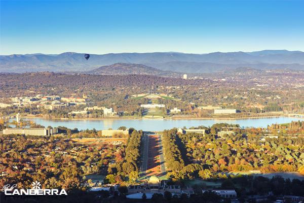 canberra là thủ đô của nước nào, thủ đô nước úc, thu do nuoc uc, thủ đô canberra, thủ đô úc, thủ đô của australia, thủ đô của úc là gì, thủ đô của australia là gì, thủ đô nước úc là gì, thủ đô úc là gì, australia thủ đô, thủ đô nước úc là thành phố nào, canberra là thủ đô nước nào, thủ đô australia, thủ đô của nước úc, thu do uc, thu do cua uc, canberra, thủ đô của úc, thành phố canberra, thủ đô của nước australia