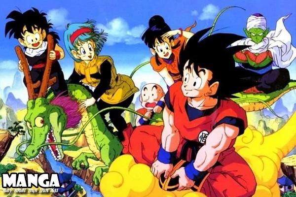 truyện tranh nhật bản ngày xưa, top manga hay nhất mọi thời đại, truyện tranh nhật bản hay nhất mọi thời đại, truyện tranh hay nhất mọi thời đại, truyện nhật, truyện tranh hay, truyện tranh nhật bản, những bộ truyện tranh hay nhất hiện nay, những bộ truyện tranh nổi tiếng của nhật bản, manga hay nhất mọi thời đại, truyen tranh nhat ban, truyen tranh hay, những bộ manga hay nhất mọi thời đại, top truyện tranh hay nhất mọi thời đại, những bộ truyện tranh hay nhất mọi thời đại, truyện nhật bản, top truyện tranh hay nhất, những bộ truyện tranh hay nhất the giới, những manga hay nhất mọi thời đại, những cuốn truyện tranh hay nhất, manga hay, manga hay nhất, manga hay nhat, top manga hay nhat, truyện manga hay, manga hay nên đọc, top manga hay nhất, top manga hay, nhung bo manga hay nhat, tuyen tap truyen tranh hay