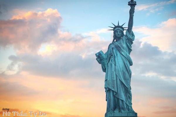 tượng nữ thần tự gio ở đâu, tượng nữ thần tự do ở đâu, nữ thần tự gio ở đâu, tượng nữ thần tự do ở nước nào, tìm hiểu về tượng nữ thần tự do, nữ thần tự do ở đâu, tượng nữ thần tự gio, tượng nữ thần tự do làm bằng gì, nữ thần tự do ở nước nào, tuong nu than tu do lam bang gi, tuong nu than tu gio o nuoc nao, nữ thần tự gio, tuong nu than tu do o dau, nữ thần tự do của nước nào, tượng nữ thần tự do ở mỹ làm bằng gì, tượng nữ thần tự do làm bằng, biểu tượng nữ thần tự do là của nước nào, biểu tượng nữ thần tự do của nước nào, tượng nữ thần tự do của mỹ, tượng nữ thần tự do nằm ở đâu