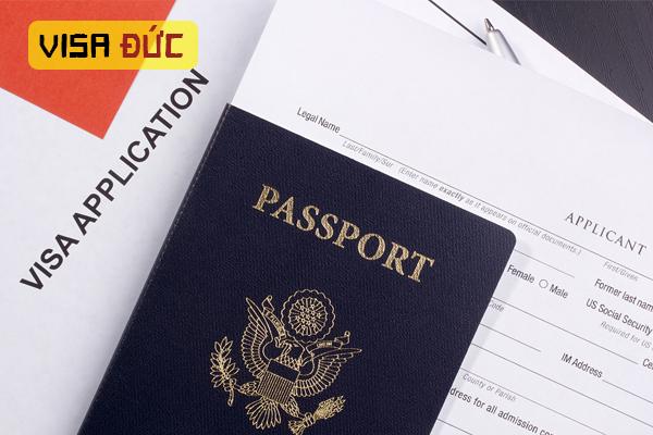 germany visa, visa đức, xin visa đức, cấp visa, visa đi đức, thủ tục xin visa đức, làm visa đi đức, visa đức vfs, làm visa đức, thủ tục xin visa đi đức, visa schengen đức, visa đức dài hạn, thủ tục xin visa đức 2019, thủ tục làm visa đi đức, đức ngừng cấp visa, xin visa đức vfs, visa đức loại d, nộp visa đức, xin visa đức có phỏng vấn không, hết hạn visa ở đức, xin visa vào đức, visa vào đức, thị thực schengen đức, xin visa schengen đức, thị thực đi đức