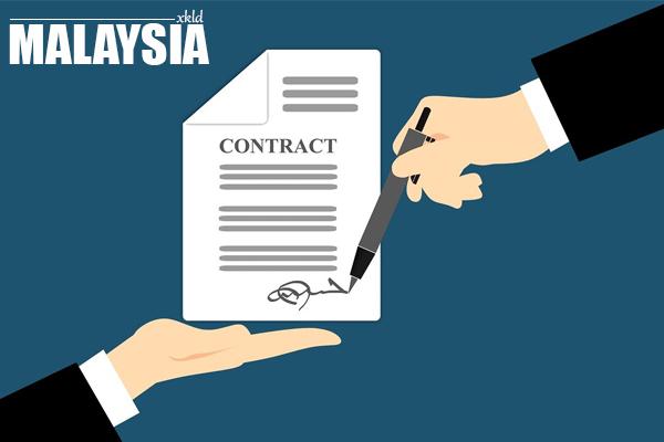 làm việc tại malaysia, xuất khẩu lao đông malaysia miễn phí, xklđ malaysia, xkld malaysia, thủ tục để sang malaysia làm việc, xuất khẩu malaysia, có nên đi xuất khẩu malaysia, xuat khau lao dong malaysia, xuat khau lao dong malaysia 2020, lao động malaysia, xkld malaysia mien phi, xkld malaysia 2020, xkld sang malaysia, xuất khẩu sang malaysia, xuất khẩu lao động sang malaysia, hop tac lao dong malaysia, di xuat khau lao dong malaysia