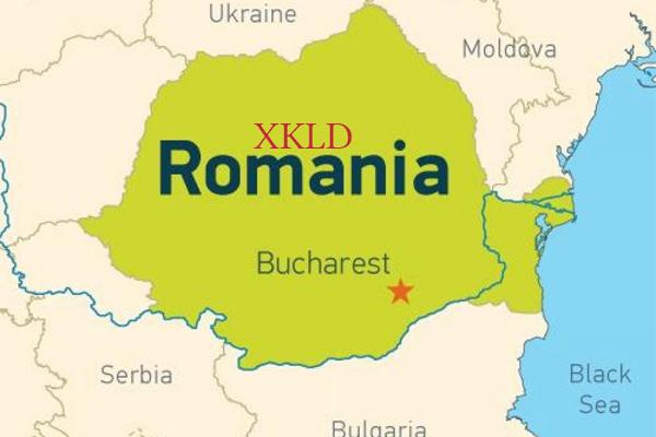 xkld rumani, xuat khau lao dong rumani, lao dong rumani, lao động rumani, có nên đi xkld rumani, xklđ rumani, xuất khẩu rumani, phi di lao dong rumani, xuat khau lao dong ru ma ni, xkld rumani 2020, đi xuất khẩu rumani, xkld rumani moi nhat, đi xkld rumani, đơn hang xkld rumani, làm việc tại rumani, xuất khẩu lao động sang rumani, xuat khau lao dong di rumani, di lao dong o rumani, đơn hàng đi rumani