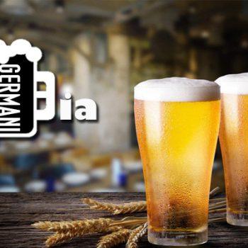 bia đức, bia đức nhập khẩu, bia đức chai, bia đức nào ngon nhất, bia đức loại nào ngon, mua bia đức, bia đức ngon nhất, bia đức màu đỏ, bia đức không cồn, bia đức 30 độ, ảnh bia đức, review bia đức, bia của đức, bia duc, beer đức